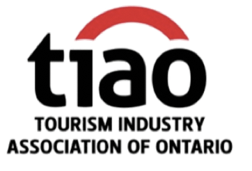 Help TIAO Secure the Future of Tourism in Ontario